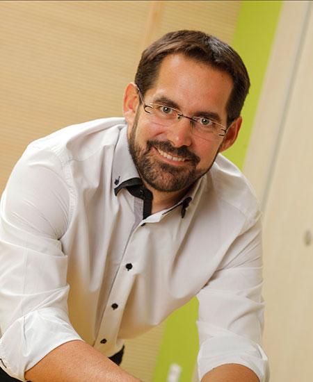 Julien Bras (FR)