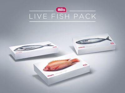 live_fish_pack_key_visual
