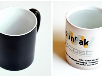 magic-cup